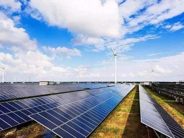 明年开始 光伏发电能更好赚钱--星火太阳能