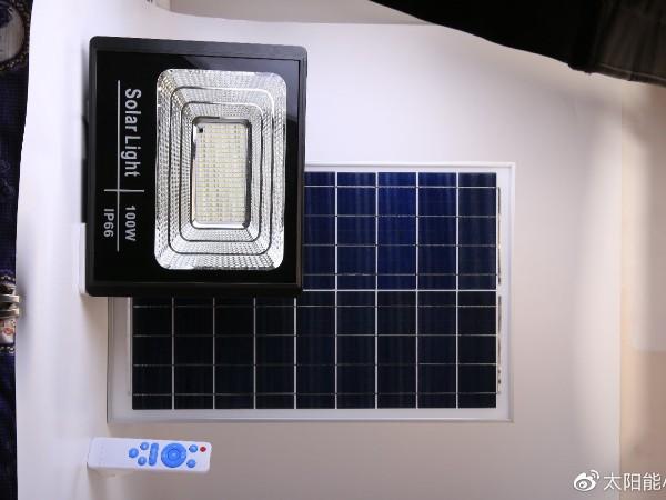 2019 太阳能光伏发电能有什么用