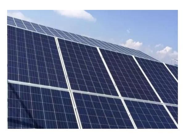 太阳能光伏发电热火朝天,到底是什么吸引着人们安装呢?