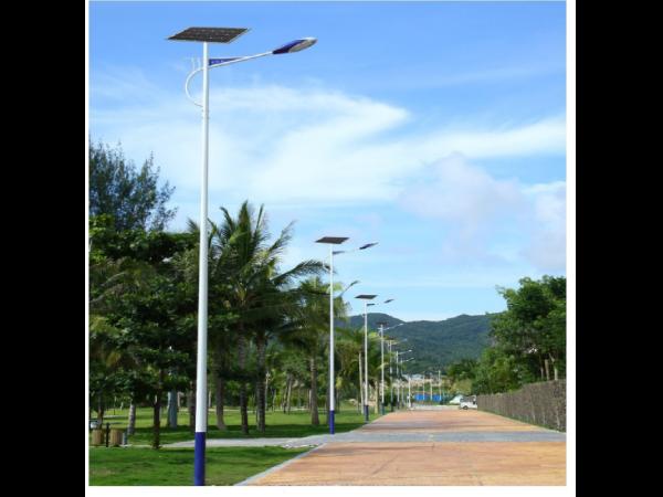 低温时如何提高太阳能电池板发电量?