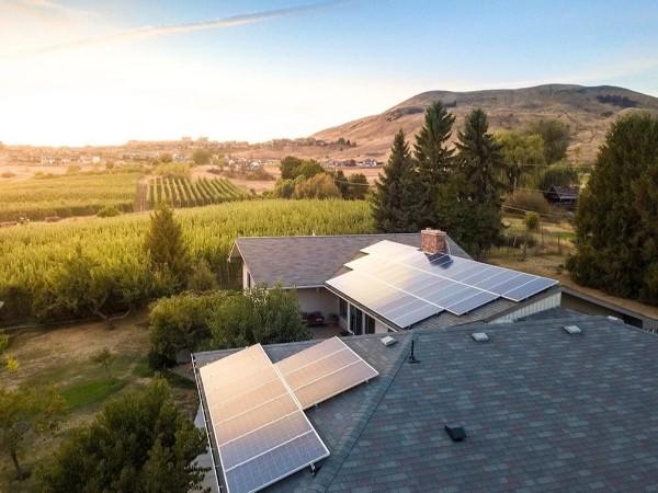 这些太阳能光伏发电并网知识你都知道吗?