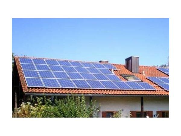 家用安装光伏发电系统的优点和缺点都有哪些?