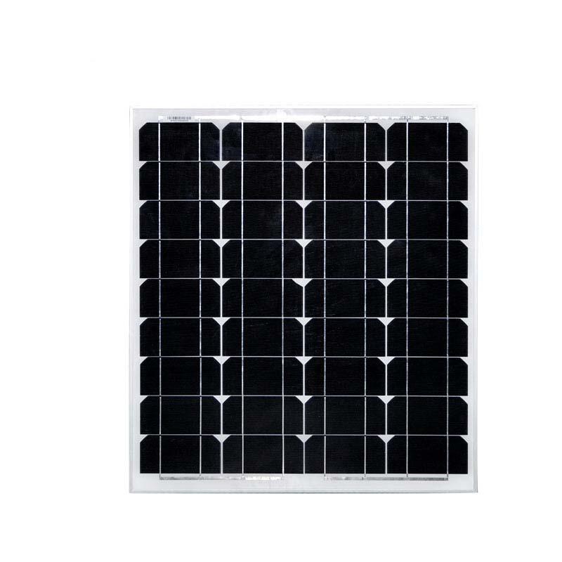 太阳能板2