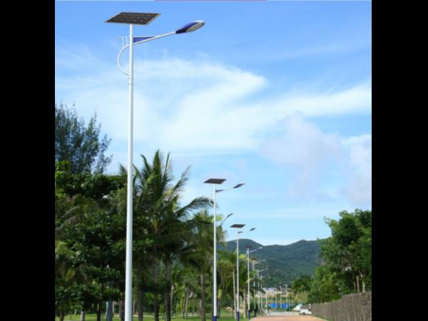 光伏组件产品常见不良分析与质量控制