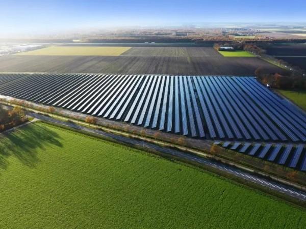 太阳能电池板的国家标准