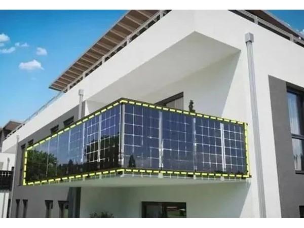 太阳能路灯遭遇质量阵痛
