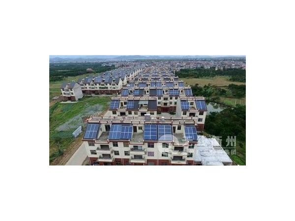 乌兹别克斯坦发布600MW太阳能光伏发电竞价邀请