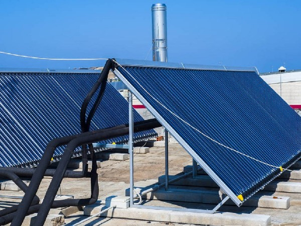 国网能源研究院30页PPT:未来2年 光伏发电新能源消纳难度可能更大