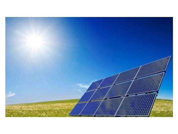 光伏发电的市场价格是如何制定的