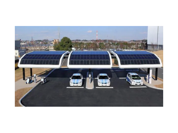 居民光伏电站验收主要事项——星火太阳能