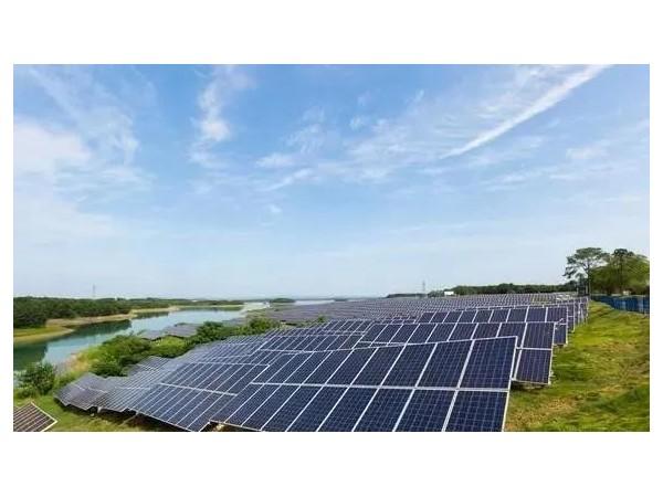 太阳能光伏发电有什么好处?