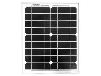 太阳能融雪板_太阳能发热板_迅速融雪_不影响发电