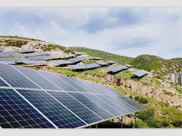 光伏太阳能板价格介绍