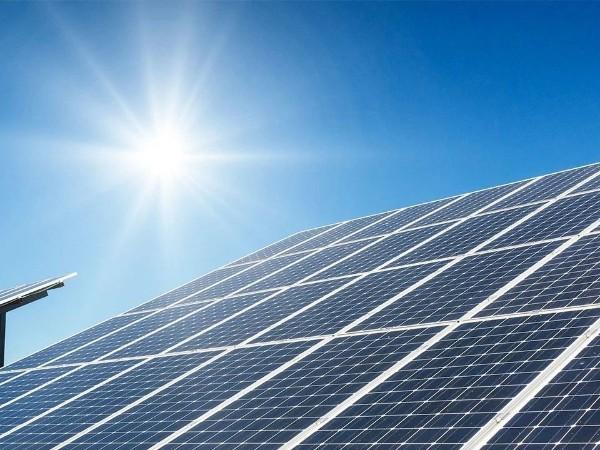 太阳能电池板报废之后该如何处理?