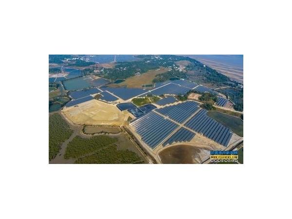 太阳能电池板在冬天还能继续使用吗?