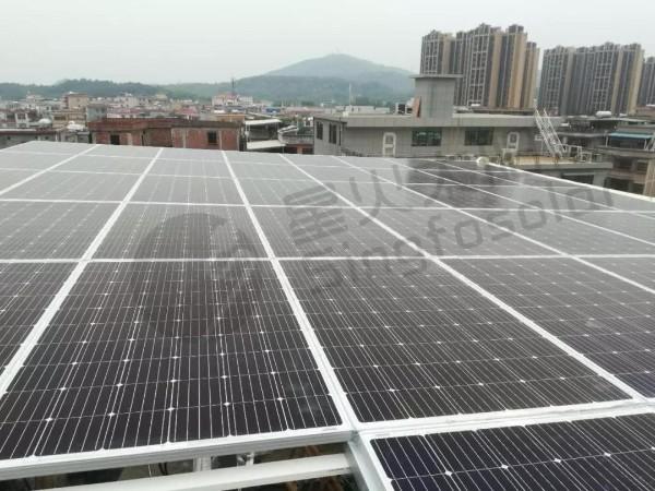 【光伏太阳能】脑洞大开的各式太阳能电池技术