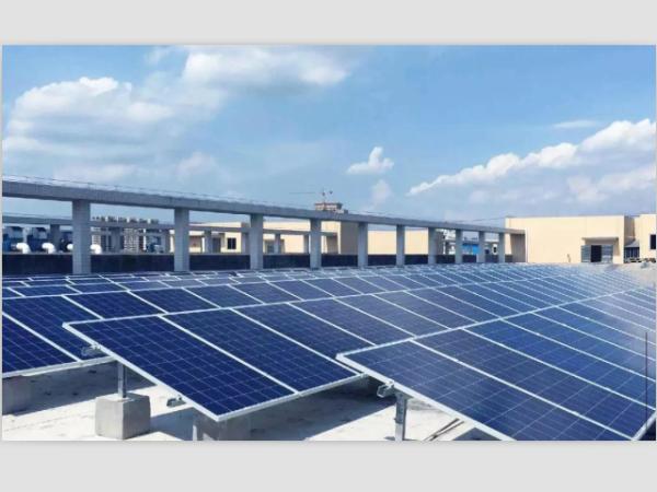 什么是太阳能热发电?其原理是什么?