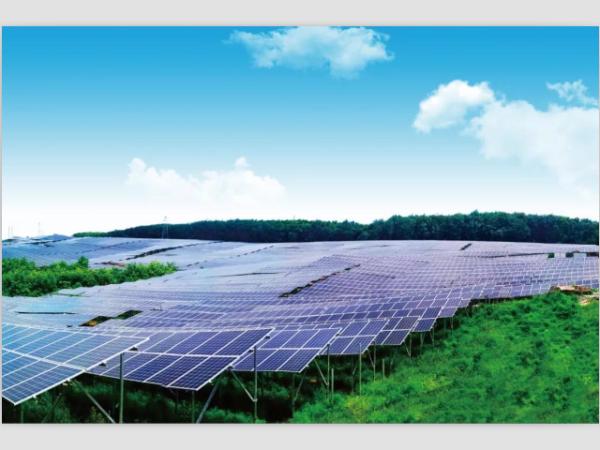 光伏产业核心问题分析--星火太阳能