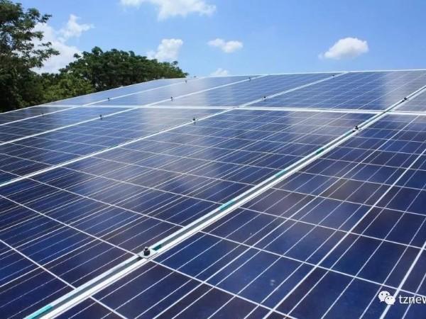 太阳能板技术的发展影响回收业的经济利润