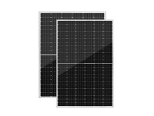 隆基股份,隆基光伏,隆基乐叶,隆基太阳能电池板450w—455w