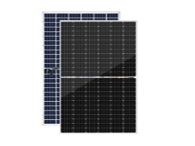 隆基股份,隆基光伏,隆基乐叶,隆基太阳能电池板525—530w