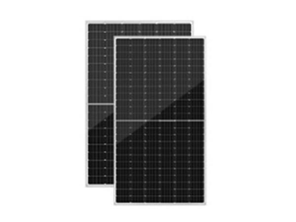 隆基股份,隆基光伏,隆基乐叶,隆基太阳能板530——535w