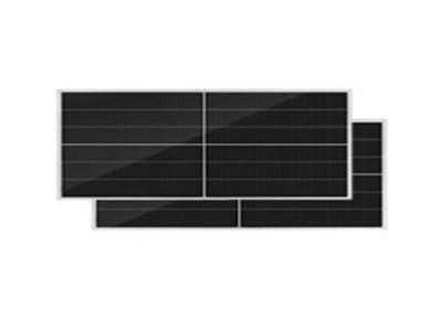 隆基股份,隆基光伏,隆基乐叶,隆基太阳能板400—405w
