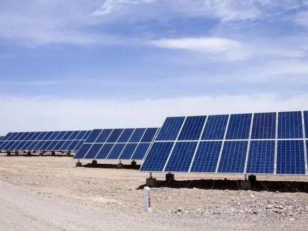 安装太阳能光伏发电不要补贴能不能赚钱--星火太阳能