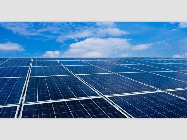 2021年荷兰光伏电池储能展 SSL--星火太阳能