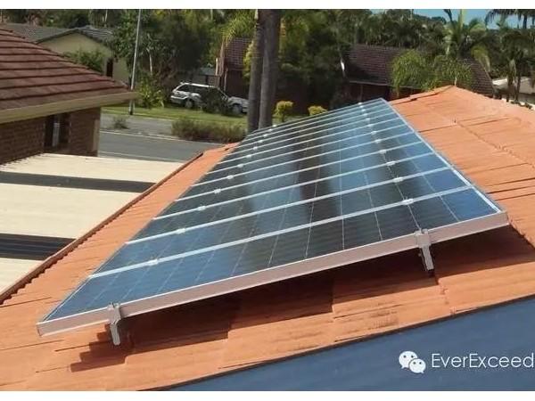 光伏电站如何提高发电效率