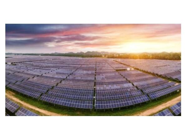 市场中怎么去看待光伏发电系统