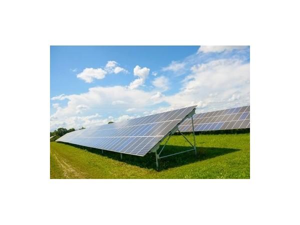 隆基、晶澳、晶科等七家企业联合发布光伏发电M10硅片尺寸标准