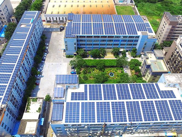 太阳能光伏发电电站的运行寿命有多长