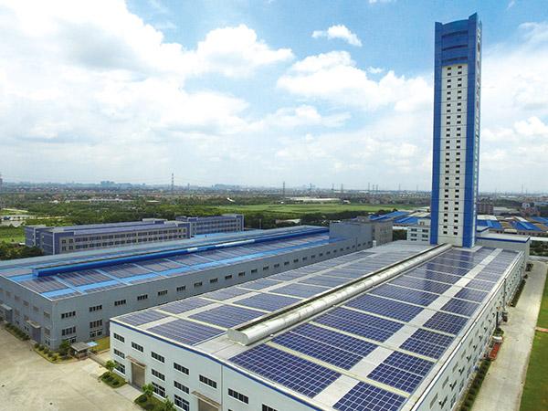 星火阐述太阳能发电系统常见问答