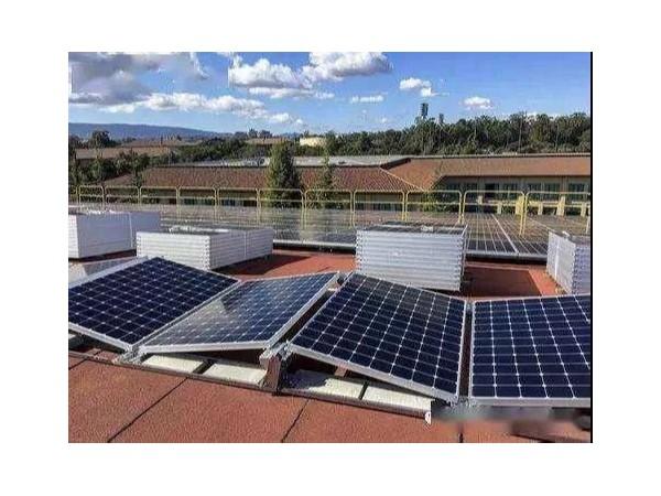 """澳大利亚超过 """" 25% """" 家庭屋顶安装太阳能发电!"""