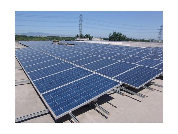 18.07%效率创单层有机太阳能电池新高