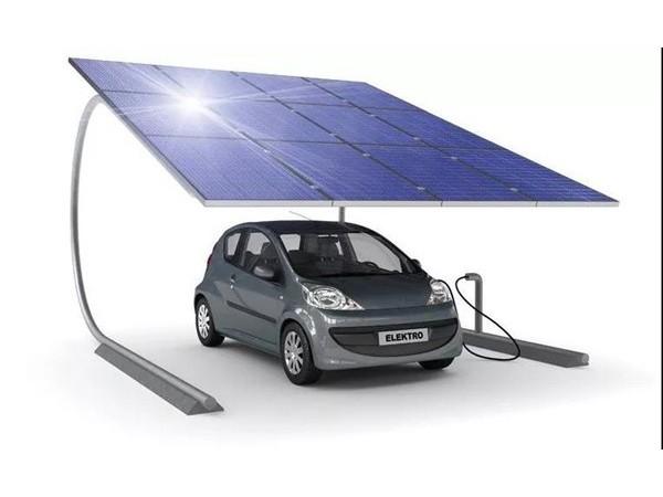光储充一体化充电站的未来发展与实际案例