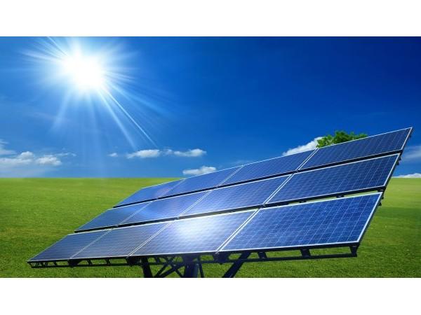 太阳能电板价格差异,从何看出?