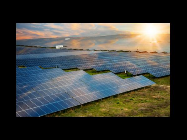 家用太阳能发电系统分类 家用太阳能发电系统价格